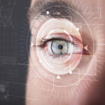 Choose Dedicated Eye Care Hospital Instead Of General Eye Clinic